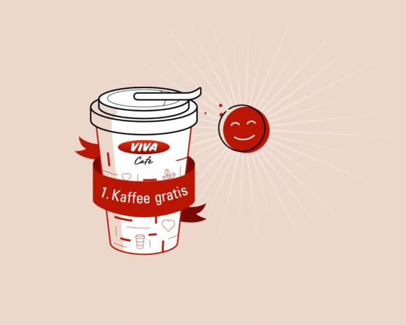 OMV – Reusable Mug